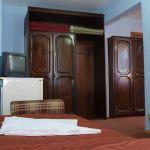 romania_mamaia_hotel_doina_07