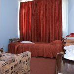 romania_mamaia_hotel_doina_10