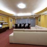 romania_mamaia_hotel_florida_05