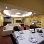 romania_mamaia_hotel_florida_06
