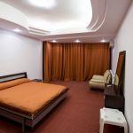 romania_mamaia_hotel_florida_07