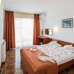 romania_mamaia_hotel_florida_15