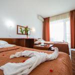 romania_mamaia_hotel_florida_17