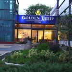 romania_mamaia_hotel_golden_tulip_01