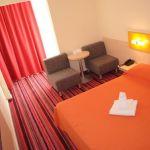 romania_mamaia_hotel_golden_tulip_03