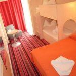 romania_mamaia_hotel_golden_tulip_06