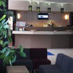 romania_mamaia_hotel_golden_tulip_12
