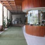 romania_mamaia_hotel_lido_02