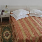 romania_mamaia_hotel_lido_04