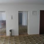 romania_mamaia_hotel_lido_08