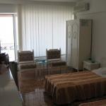 romania_mamaia_hotel_lido_09