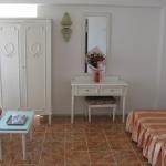 romania_mamaia_hotel_lido_10