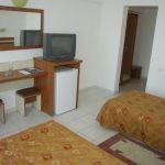 romania_mamaia_hotel_orfeu_05