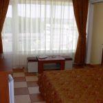 romania_mamaia_hotel_orfeu_06