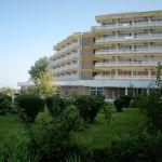 romania_mamaia_hotel_orfeu_16