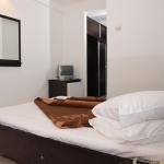 romania_mamaia_hotel_perla_02