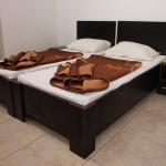 romania_mamaia_hotel_perla_03