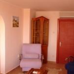 romania_mamaia_hotel_perla_05