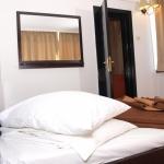 romania_mamaia_hotel_perla_06