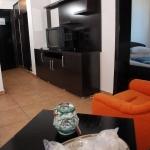 romania_mamaia_hotel_perla_10