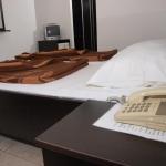 romania_mamaia_hotel_perla_11
