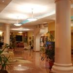 romania_mamaia_hotel_perla_14