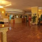 romania_mamaia_hotel_perla_15