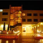romania_mamaia_hotel_prestige_01