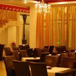 romania_mamaia_hotel_prestige_02