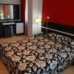 romania_mamaia_hotel_prestige_04