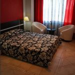 romania_mamaia_hotel_prestige_05