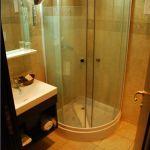 romania_mamaia_hotel_prestige_06