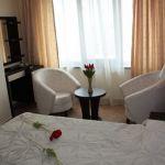 romania_mamaia_hotel_prestige_10