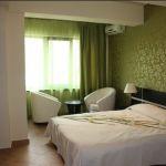 romania_mamaia_hotel_prestige_11