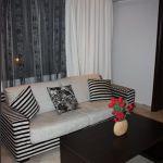 romania_mamaia_hotel_prestige_13