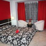 romania_mamaia_hotel_prestige_14