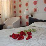 romania_mamaia_hotel_prestige_17