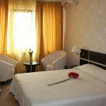 romania_mamaia_hotel_prestige_19