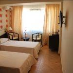 romania_mamaia_hotel_prestige_20