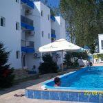 romania_mamaia_hotel_selena_01