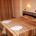 romania_mamaia_hotel_selena_08