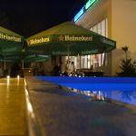 romania_mamaia_hotel_selena_10