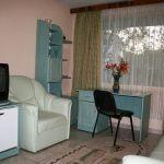 romania_mamaia_hotel_siret_05