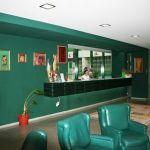 romania_mamaia_hotel_siret_11