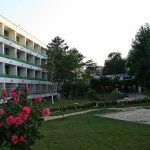 romania_mamaia_hotel_siret_13