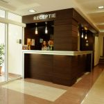 romania_mamaia_hotel_splendid_03