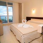 romania_mamaia_hotel_splendid_04