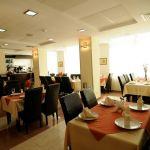 romania_mamaia_hotel_splendid_17