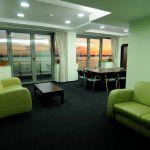 romania_mamaia_hotel_splendid_20