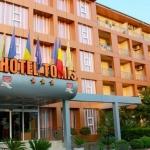 romania_mamaia_hotel_tomis_01
